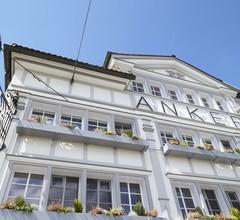 Anker Hotel Restaurant GmbH 1