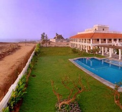 The Bungalow On The Beach-Tranquebar 2