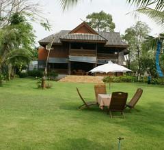 Ruenthairimhaad Resort 2