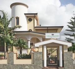 Villa Manno 1