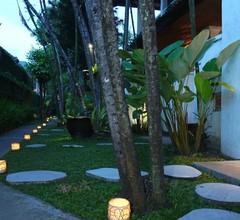 Sanur House 2