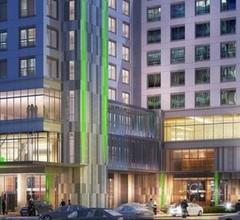 Holiday Inn Doha - The Business Park 1