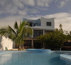 Bay House 1