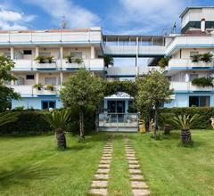 Hotel Marina 1