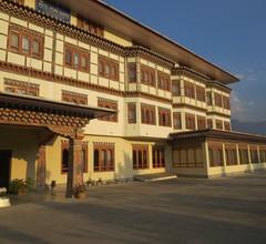Hotel Pema Karpo 2