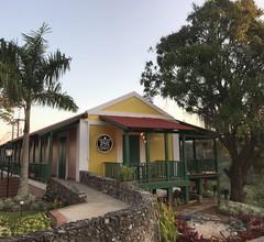 Hacienda Juanita 2
