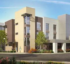 Homewood Suites By Hilton San Jose North 2