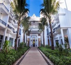 Lotus Blanc Resort 2