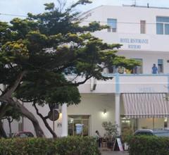 Hotel Rizieri 2