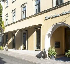 Hotel Anna Amalia 1