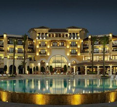Caleia Mar Menor Golf & Spa Resort 1