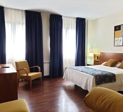 Hotel Suite Camarena 1