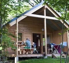 Camping de Strasbourg 1