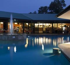 Mercure Alice Springs Resort 2
