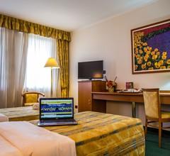 Hotel Galant 2