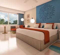 Hotel Cayo Santa Maria 1