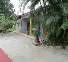 Casa La Colonial 1