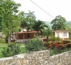 Casa Don Agapito 1