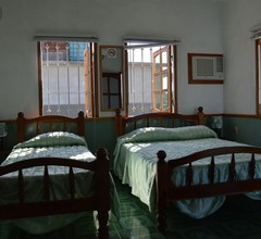 Casa Costa Azul 2