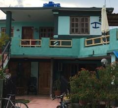 Casa Santico y Damari 1