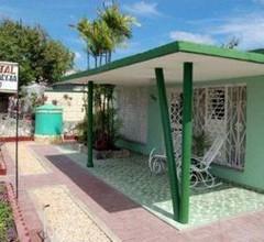 Casa Particular Mario Garcia Rodriguez Mayito 1