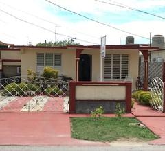 Casa Guanaba's Nest 2