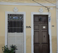 Casa Cienfuegos Center 2