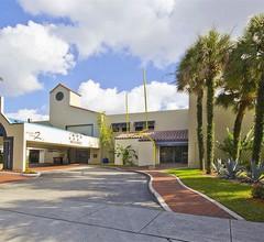 Shula's Hotel & Golf Club 2