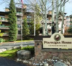 Ptarmigan House by Resort Lodging Company 2