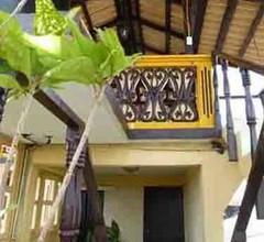 Casa Yamicel 2
