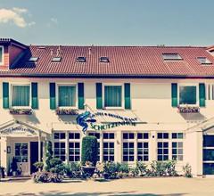 Hafen Hotel Schützenhof 1
