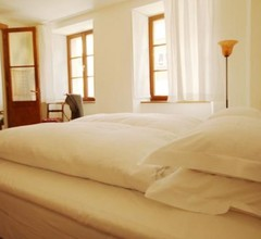 Boutique-Hotel Guesthouse Le Locle 1