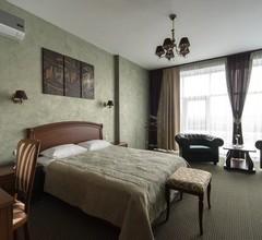 Hotel 41 1