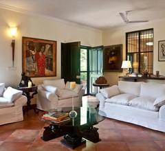 1265 Crescent Villa 1