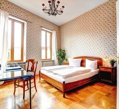 Villa Königsgarten 1