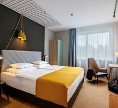 acomhotel münchen-haar 2