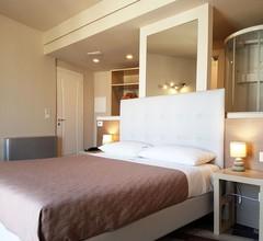 don ugo luxury rooms 2