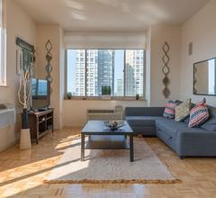 Skyline Luxury Home Suites at Newport II 2