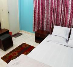 Sreemangal Resort 2