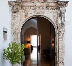 La Sommità Relais & Chateaux 2