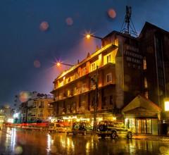 Le Grand Mellis Hotel & Spa 1