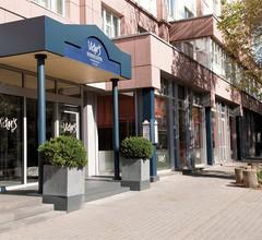 Victor's Residenz-Hotel Saarlouis 1