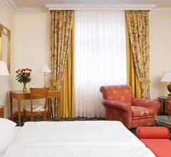 Dormero Hotel Halle 2