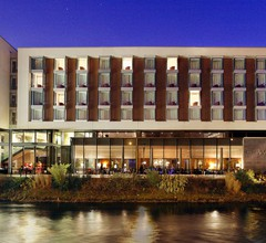The River Lee Hotel 2