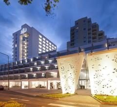 Hotel Alto Lido 1