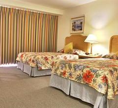 Castaways Resort and Suites 2