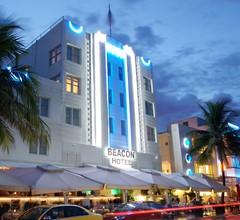 Beacon Hotel South Beach 2