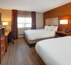 Canadas Best Value Inn Richmond Hill Toronto 2