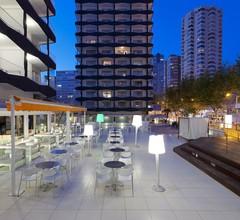 Apartamentos Roybel 2