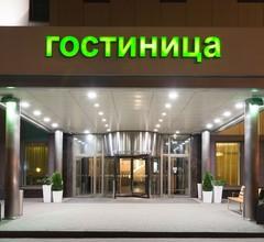 Holiday Inn Moscow Suschevsky 2